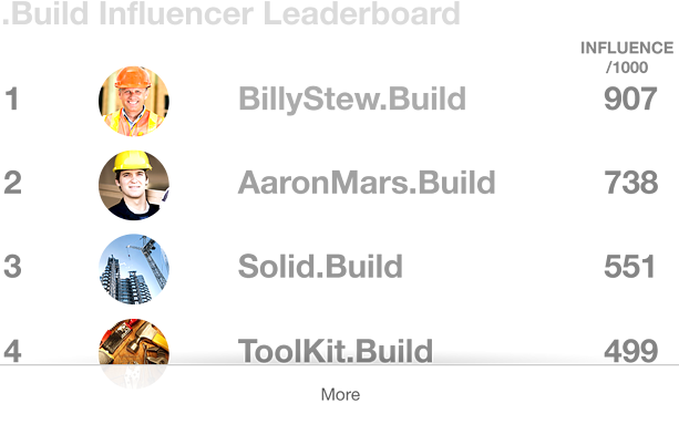 Build2.png