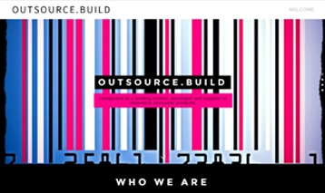 outsource.build