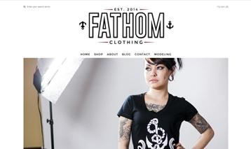 fathom.clothing