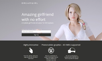 dreamgirl.dating