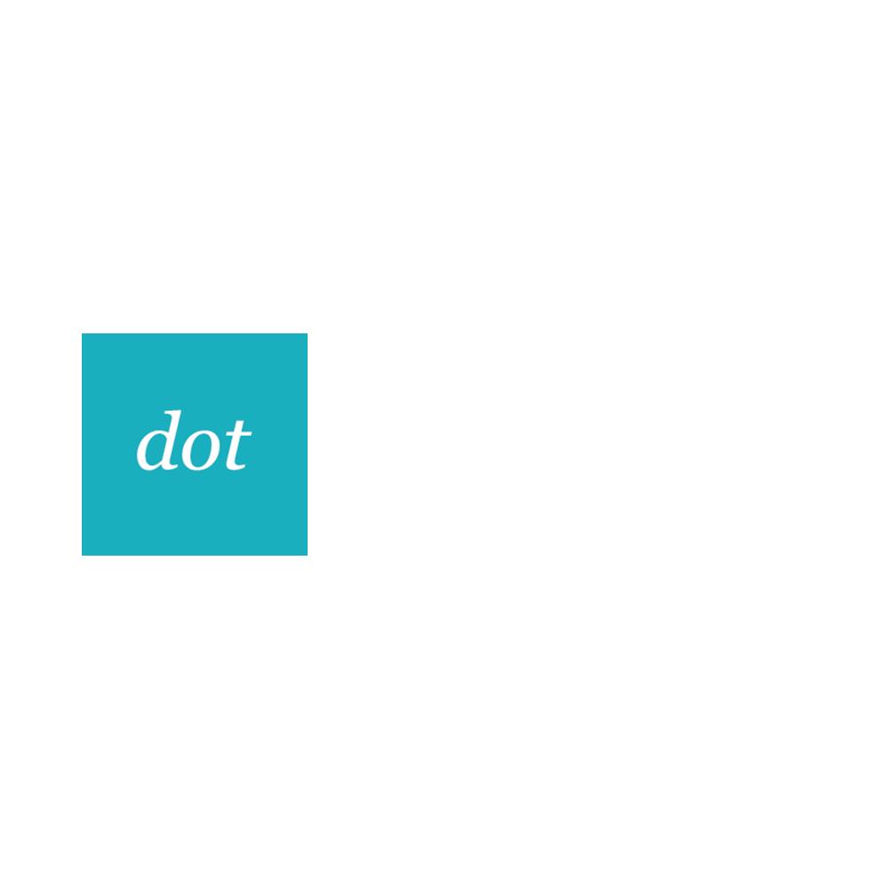 .Wiki