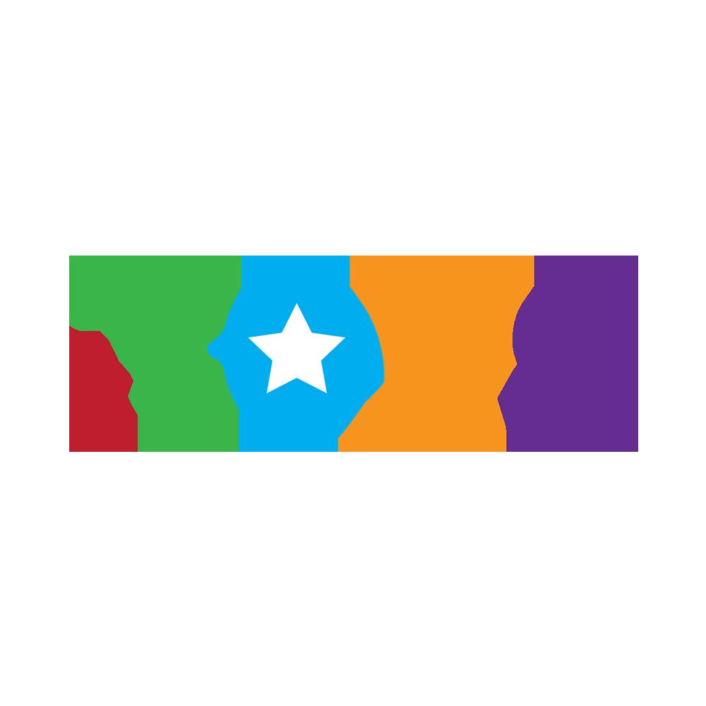 .Toys