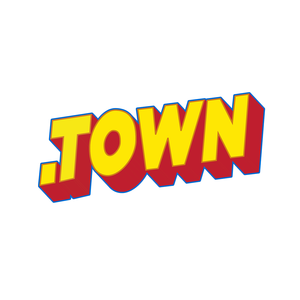 .Town