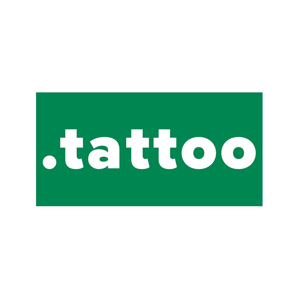 .Tattoo