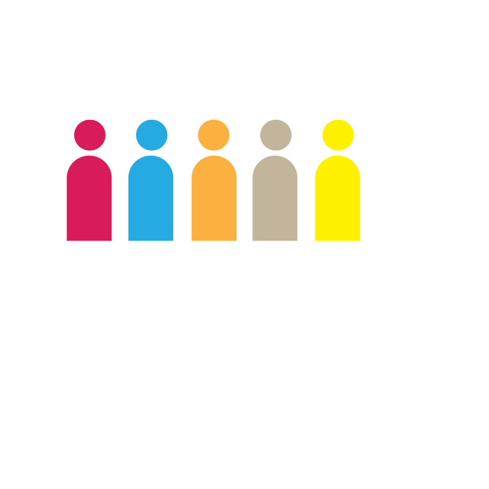 .Singles