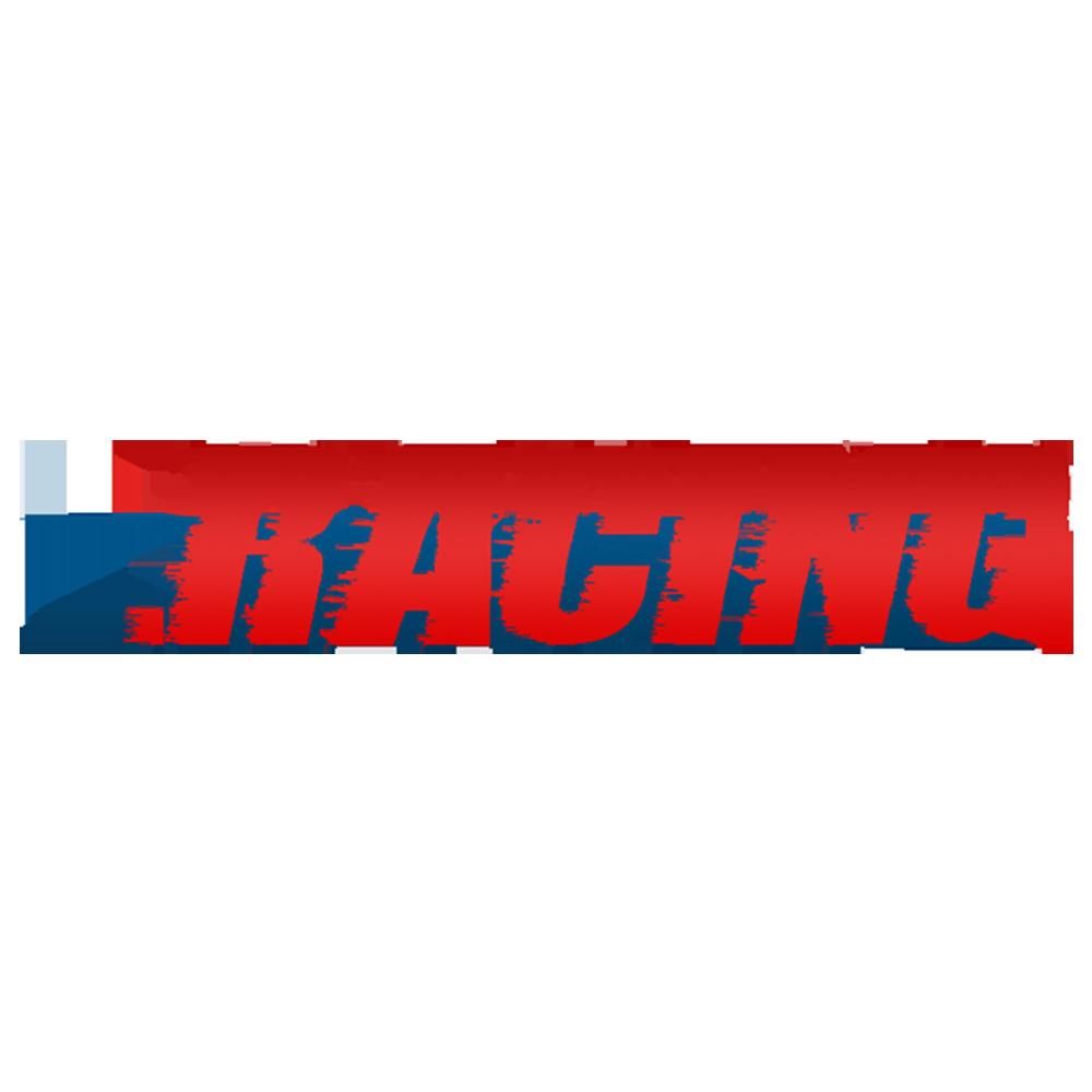 .Racing