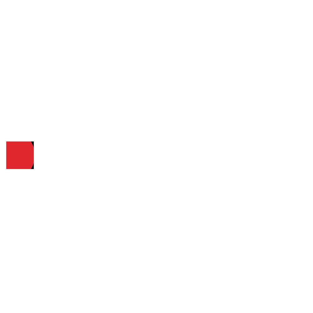 .Press