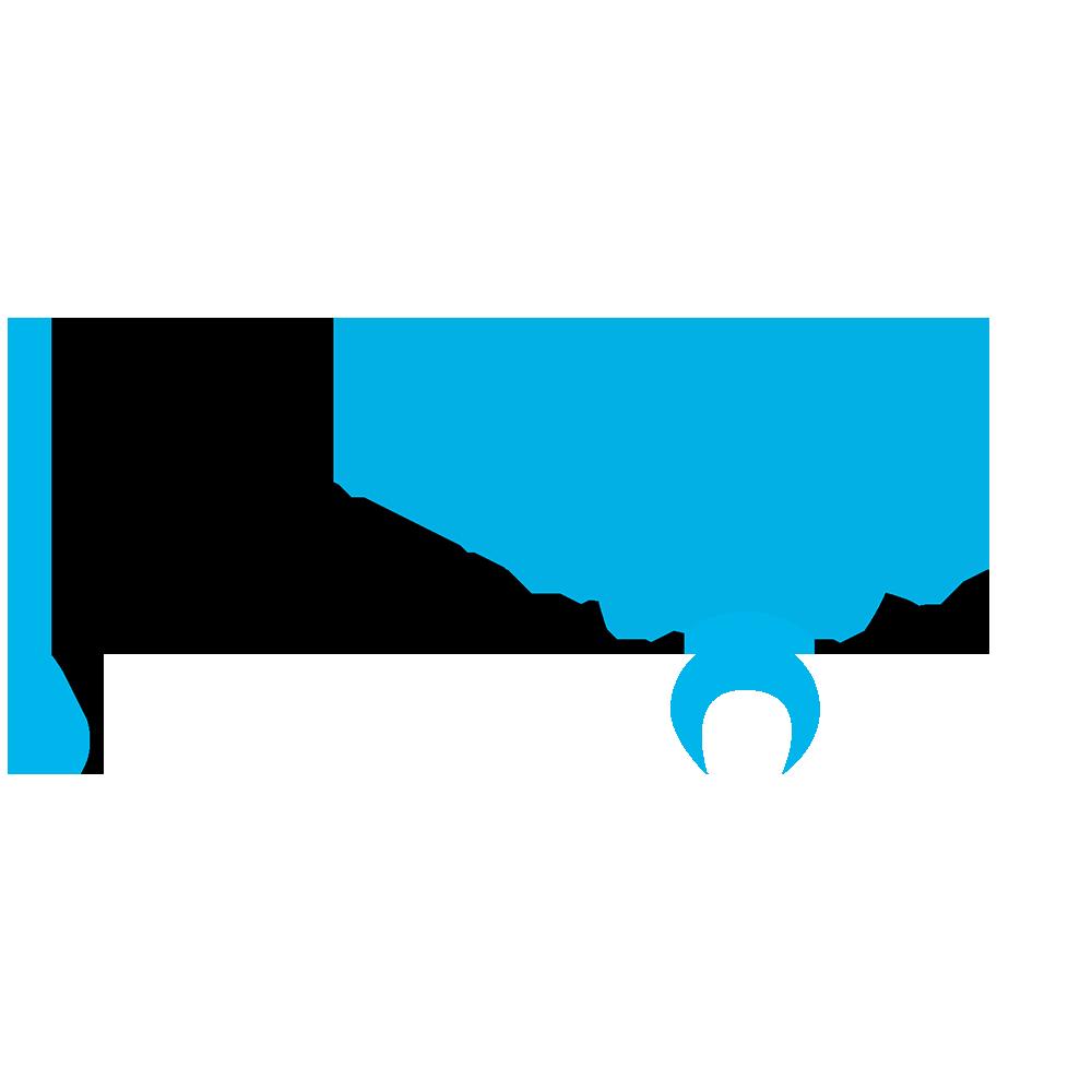 .Network