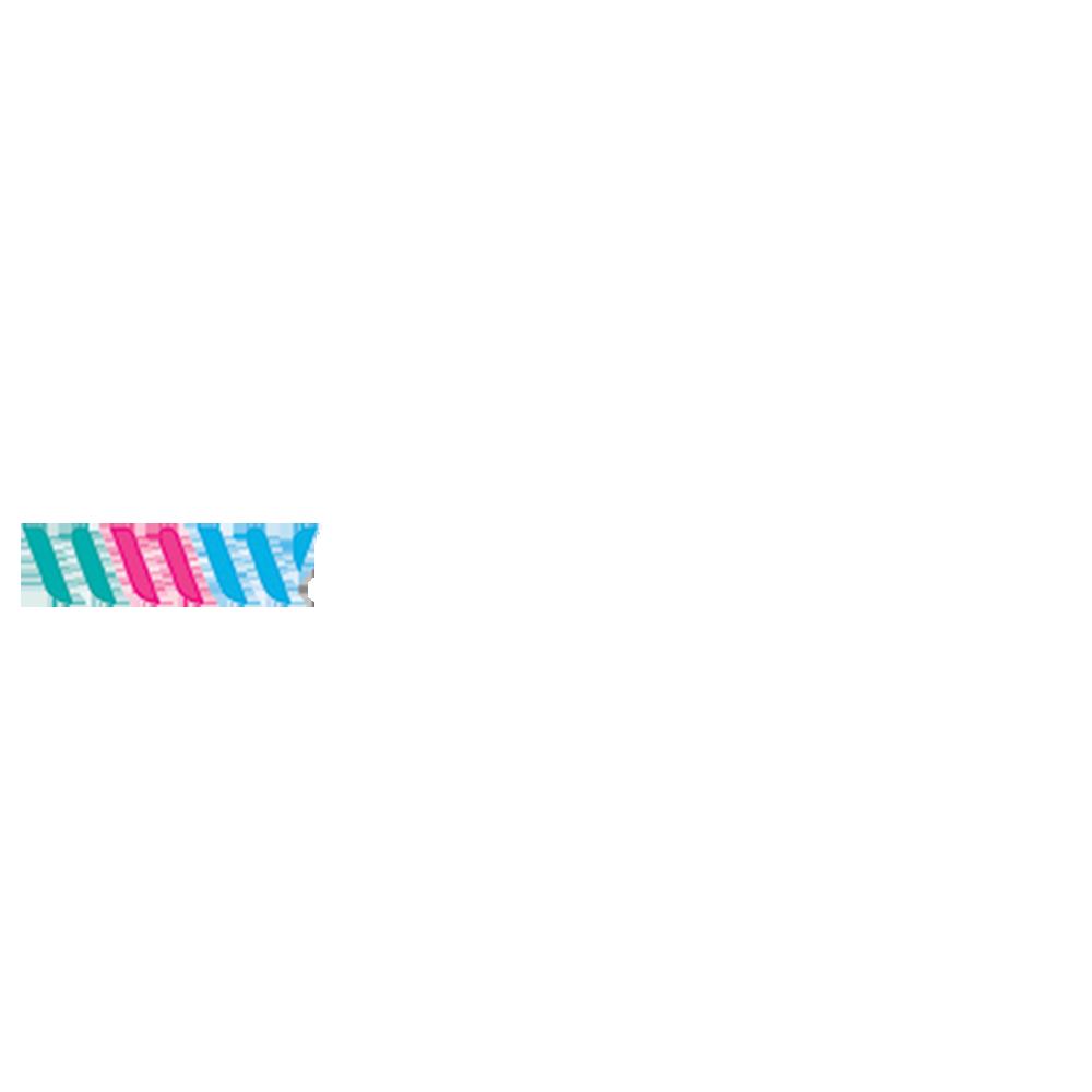 .Melbourne