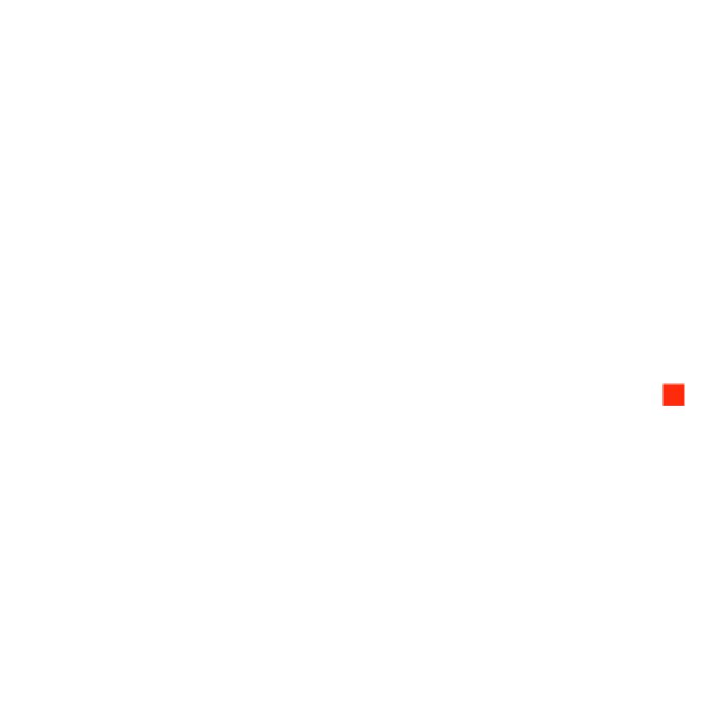 .Marketing