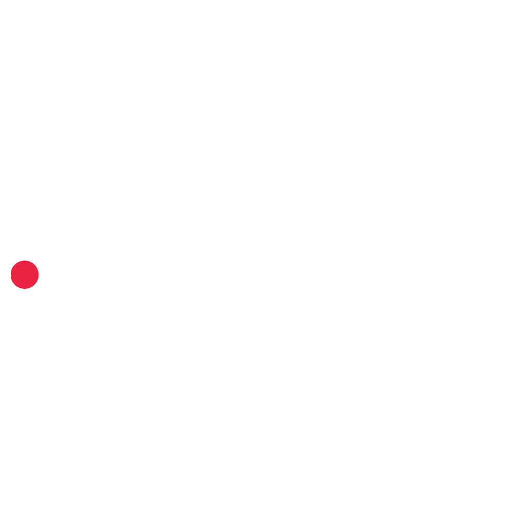 .London