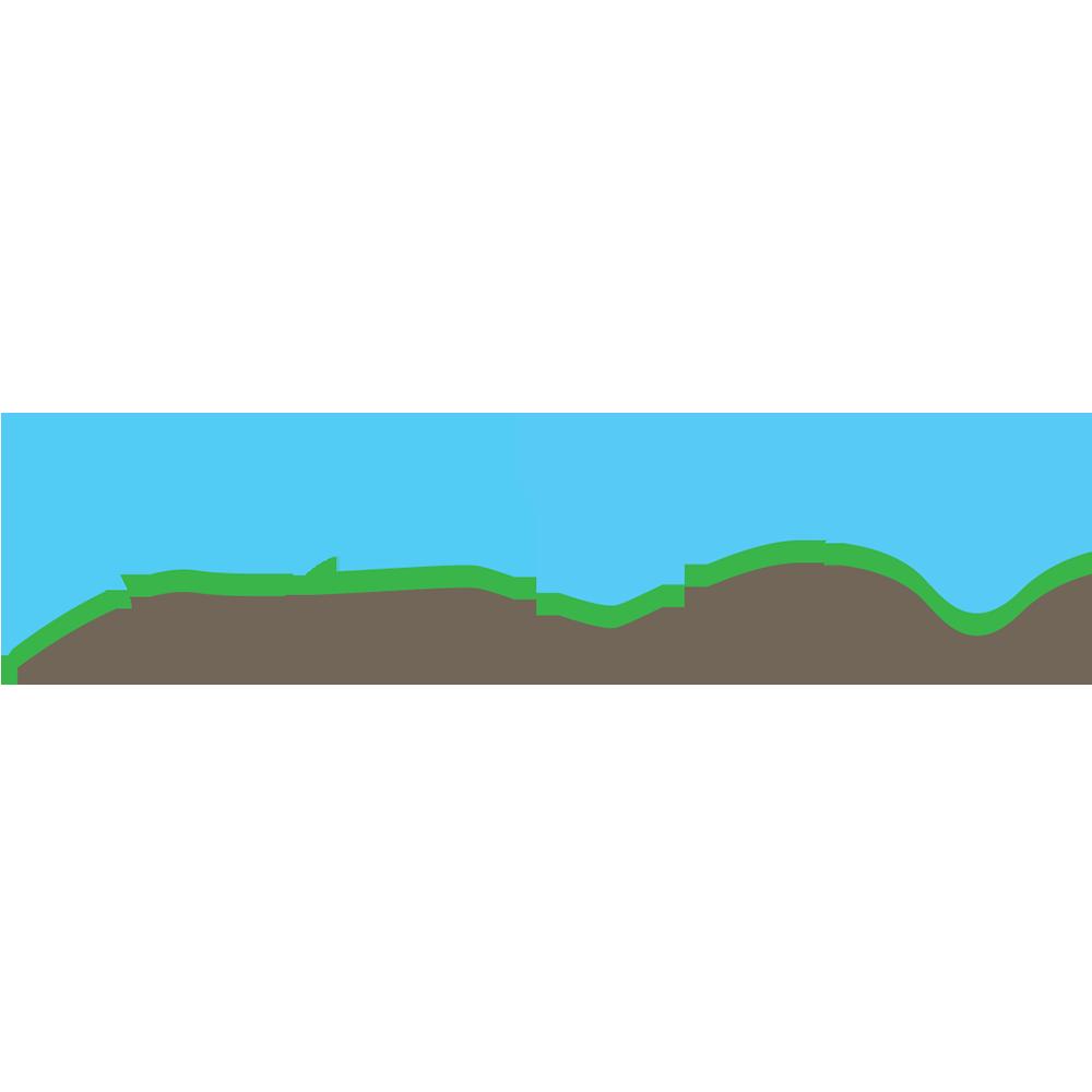 .Land