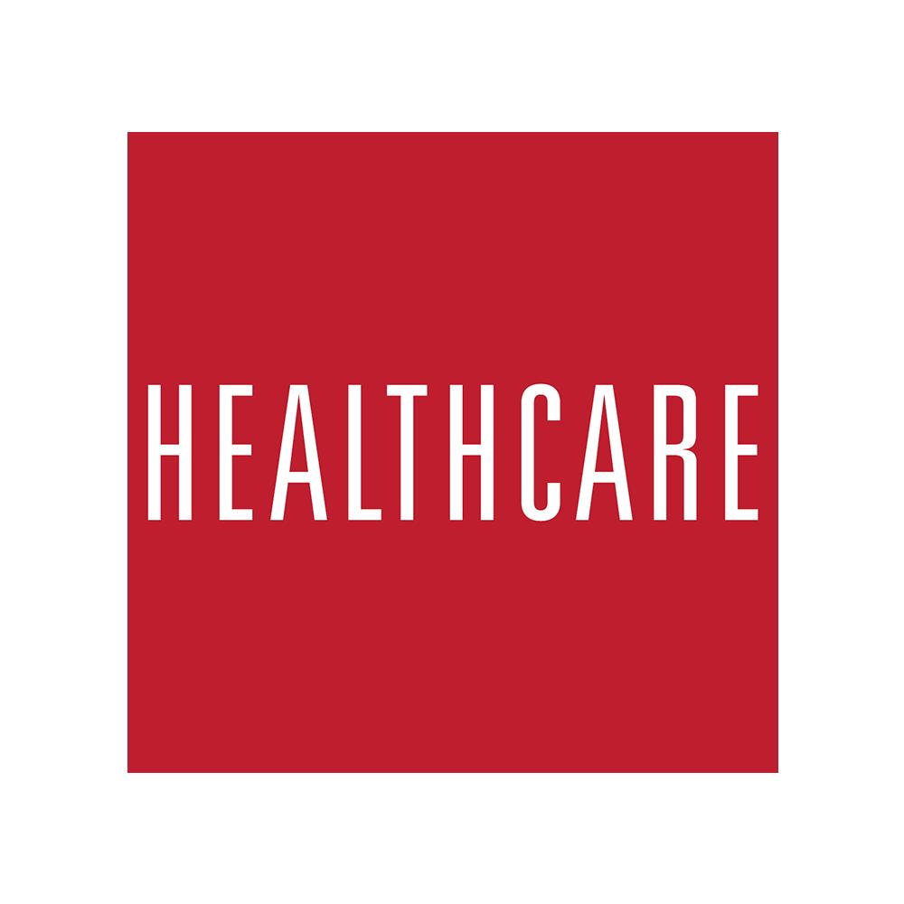 .Healthcare