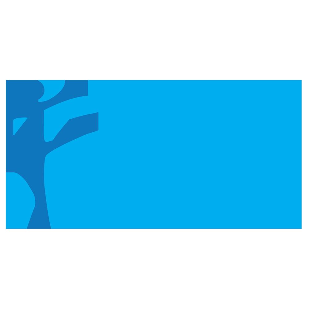 .Fitness
