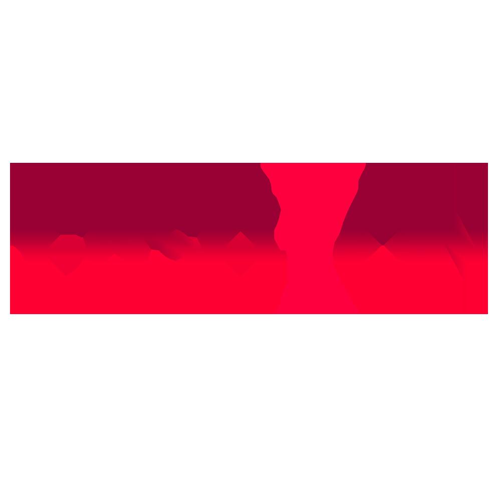 .Fashion