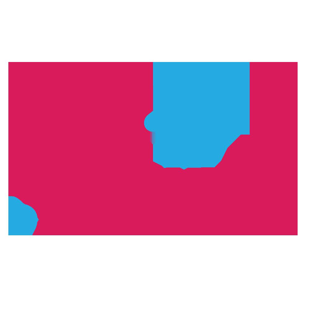 .Dating