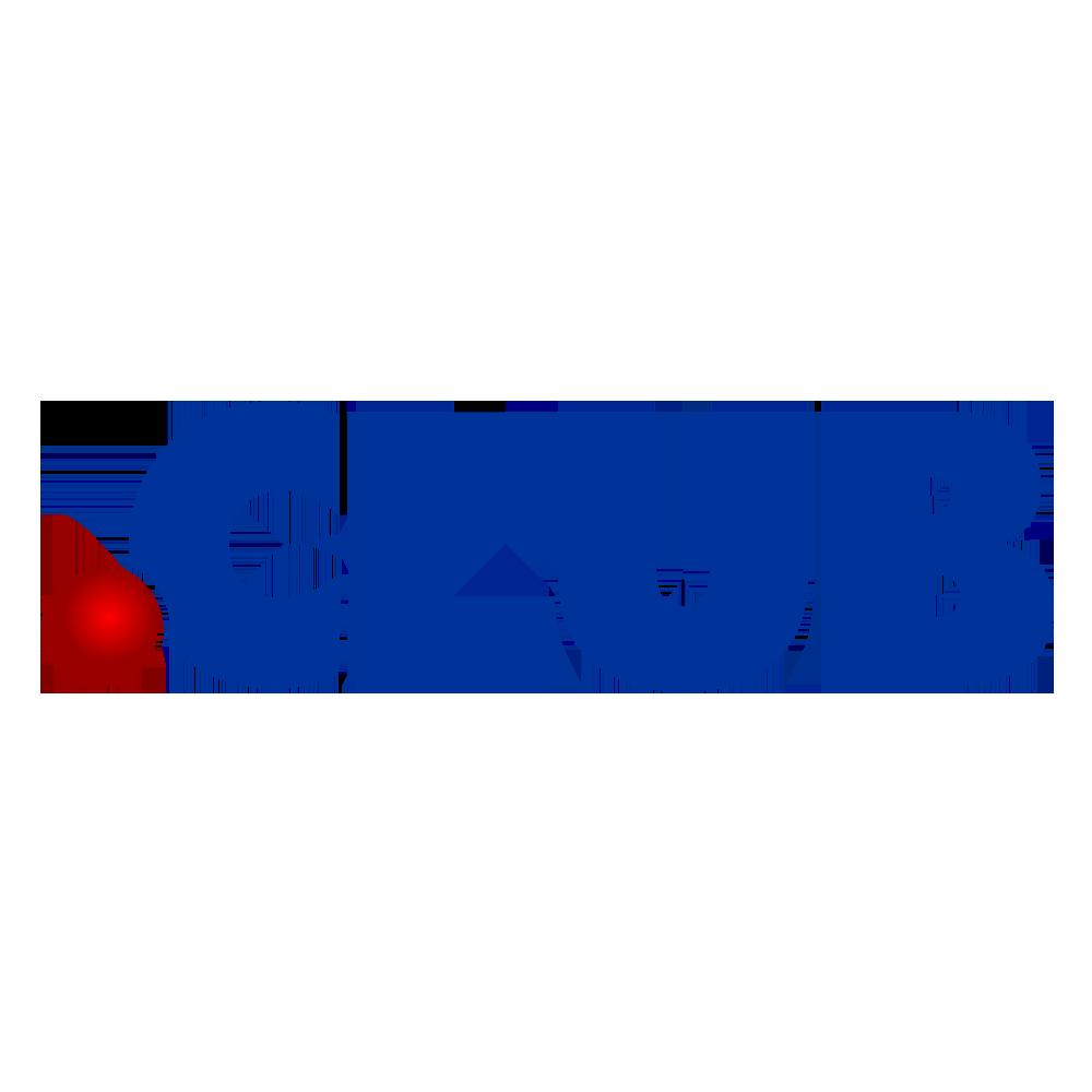 .Club