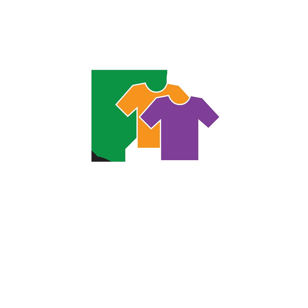 .Clothing