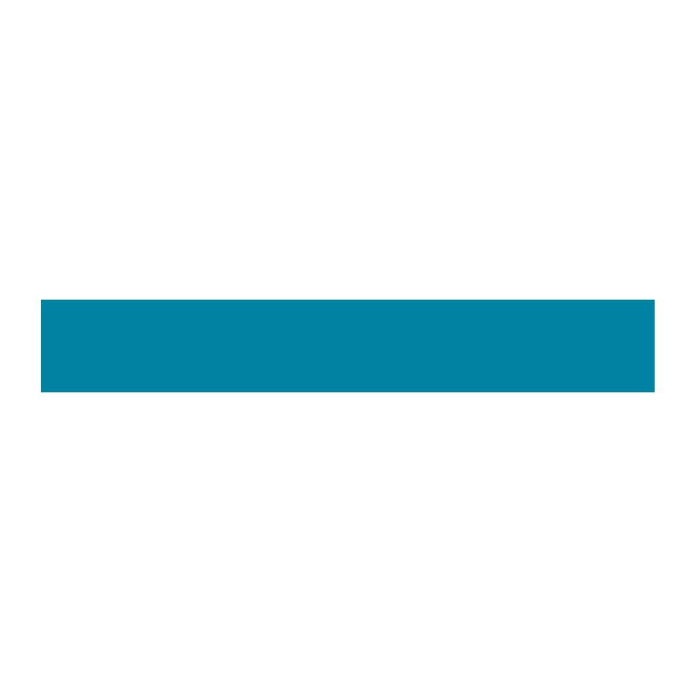 .Careers