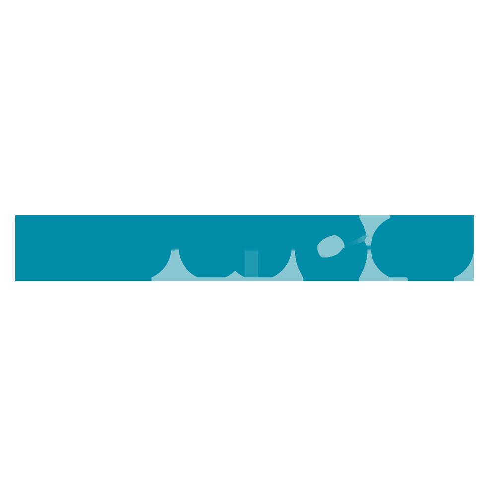 .Camera