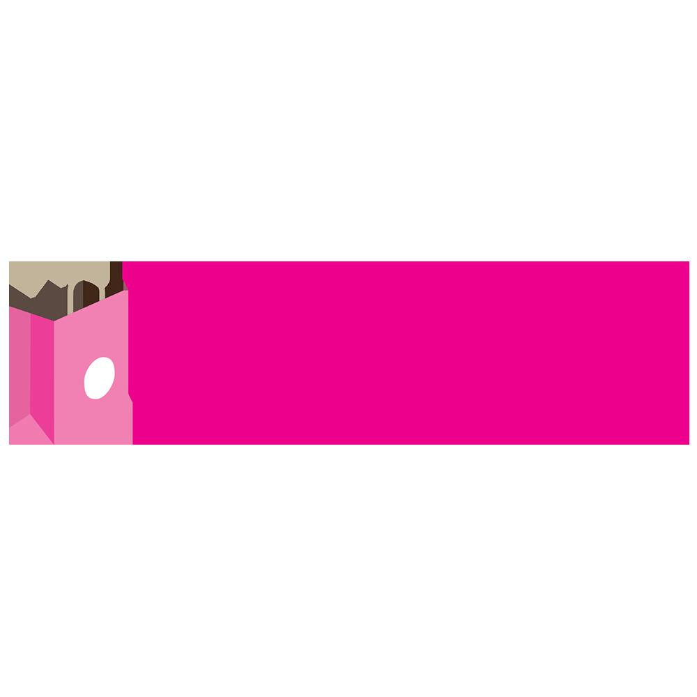 .Boutique