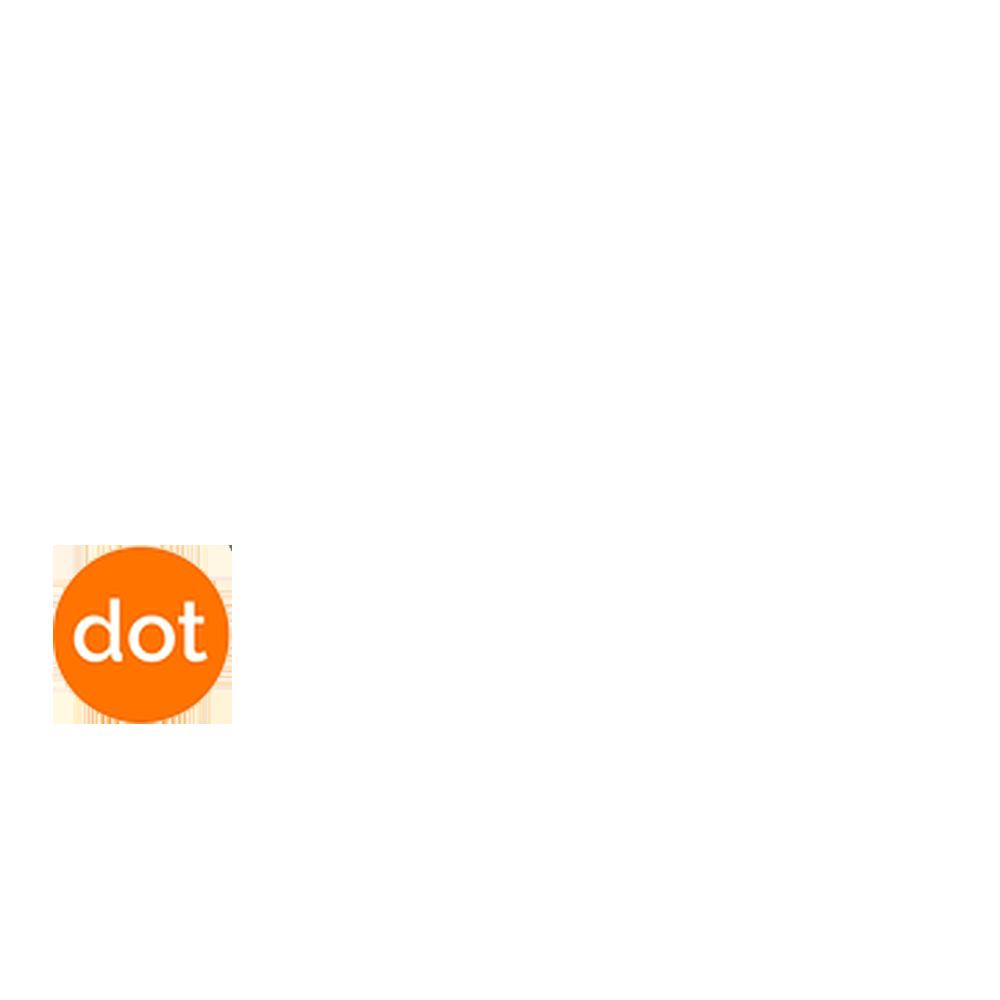 .Bike