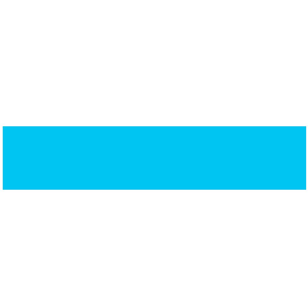 .Attorney