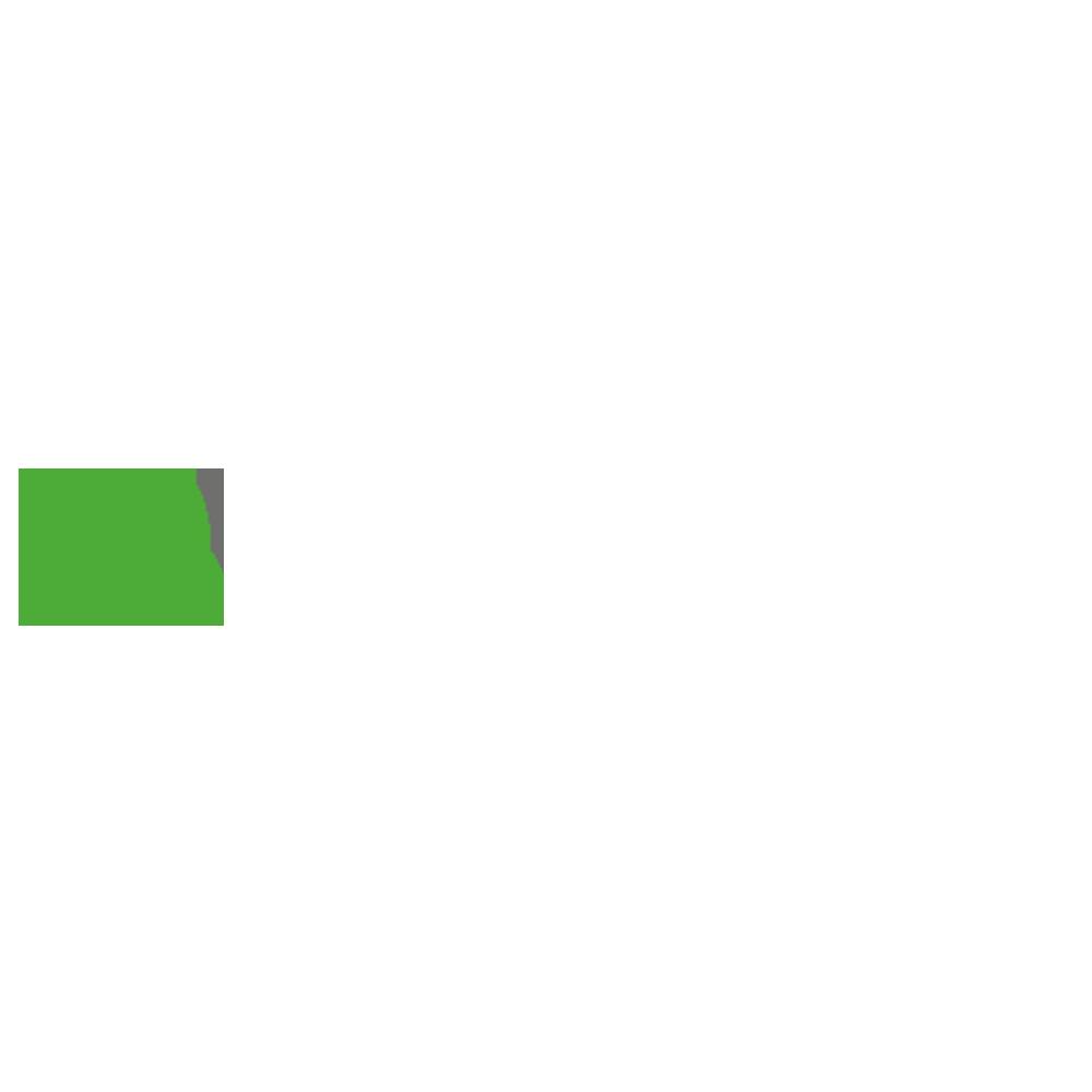 .Markets