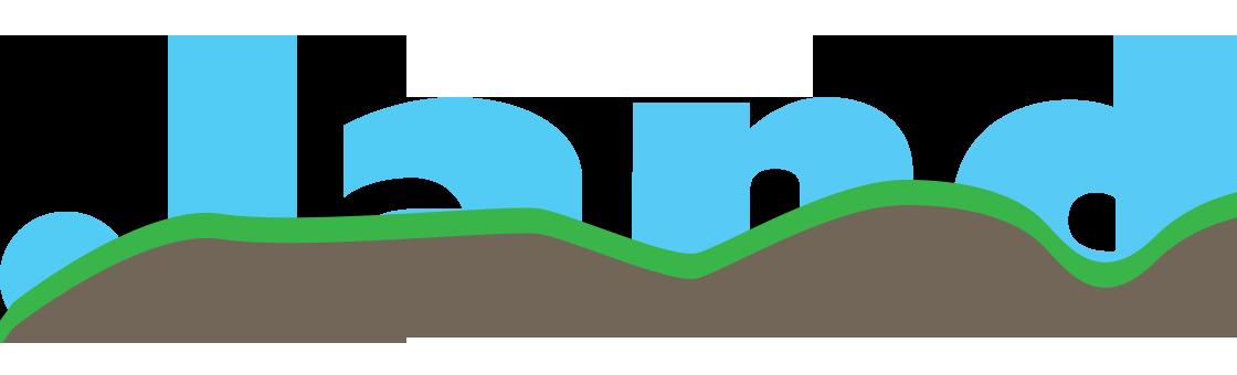 MARKETS_logo_white.png