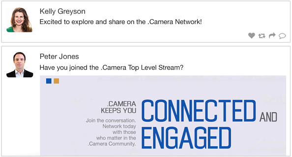 Network