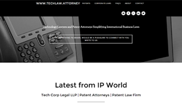 techlaw.attorney