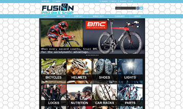 fusion.bike