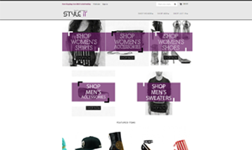 styleit.boutique