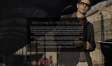 mens.boutique