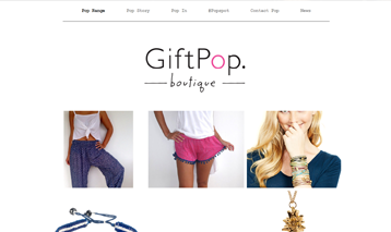 giftpop.boutique