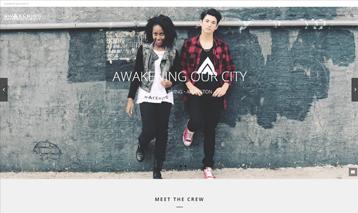 awakening.city