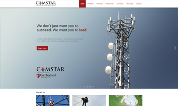 comstar.education