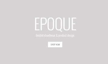 epoque.fashion