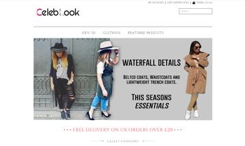 celeblook.fashion