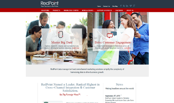 redpoint.global