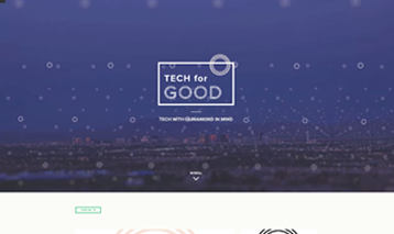 techforgood.global