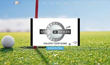 games.golf