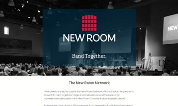 newroom.network