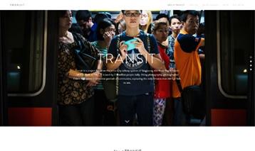 transit.photo