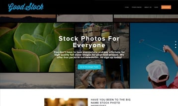 goodstock.photo