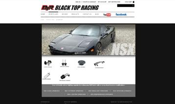 blacktop.racing