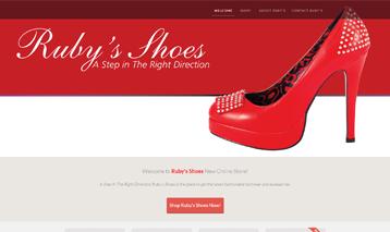 rubys.shoes