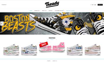tready.shoes