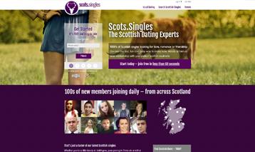 scots.singles