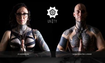 un1ty.tattoo